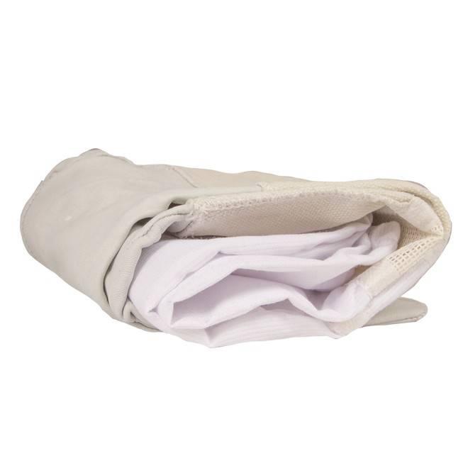 Popular Beekeeping Gloves