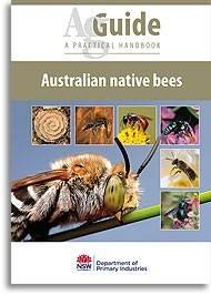 Australian Native Bees