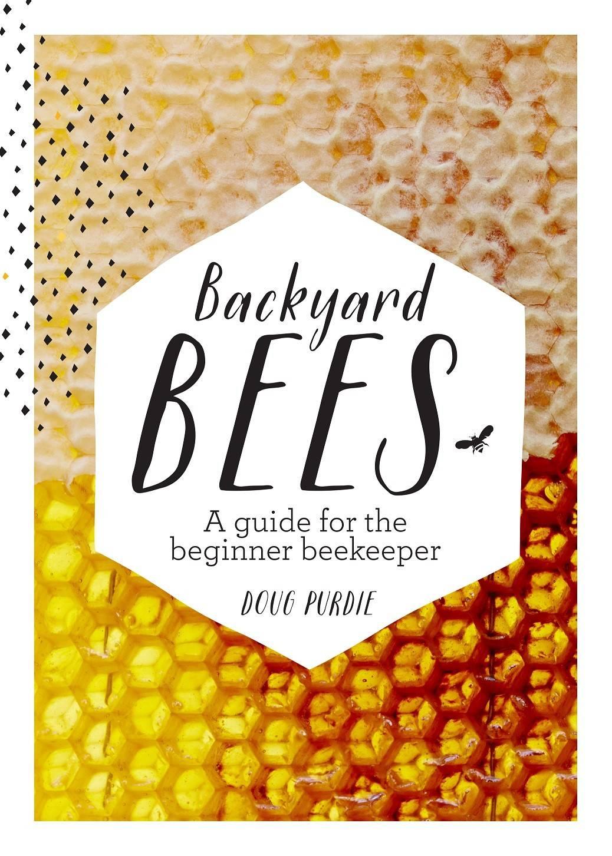 Backyard Bees
