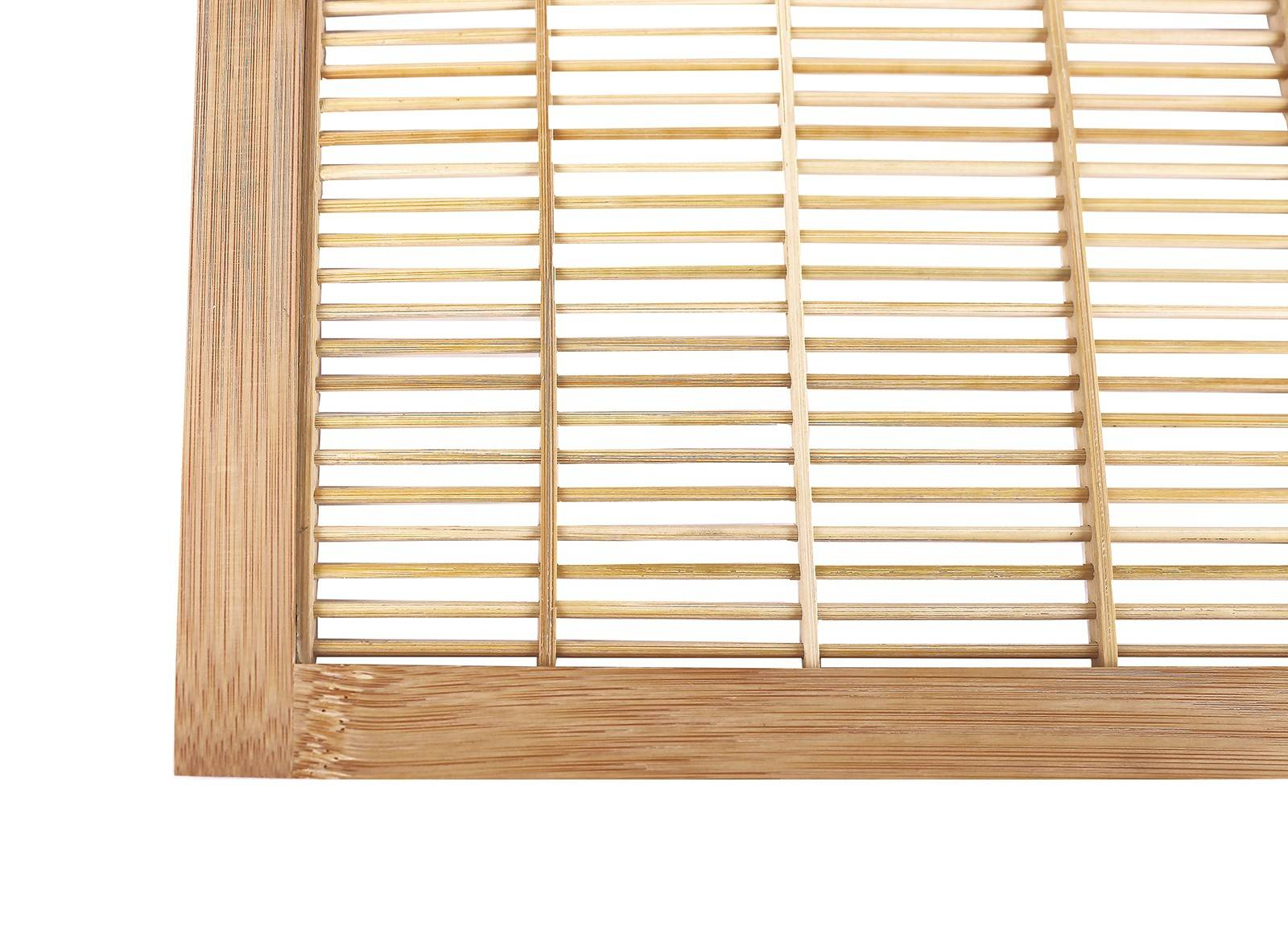 Bamboo Queen Excluder for 10 Frame Hive