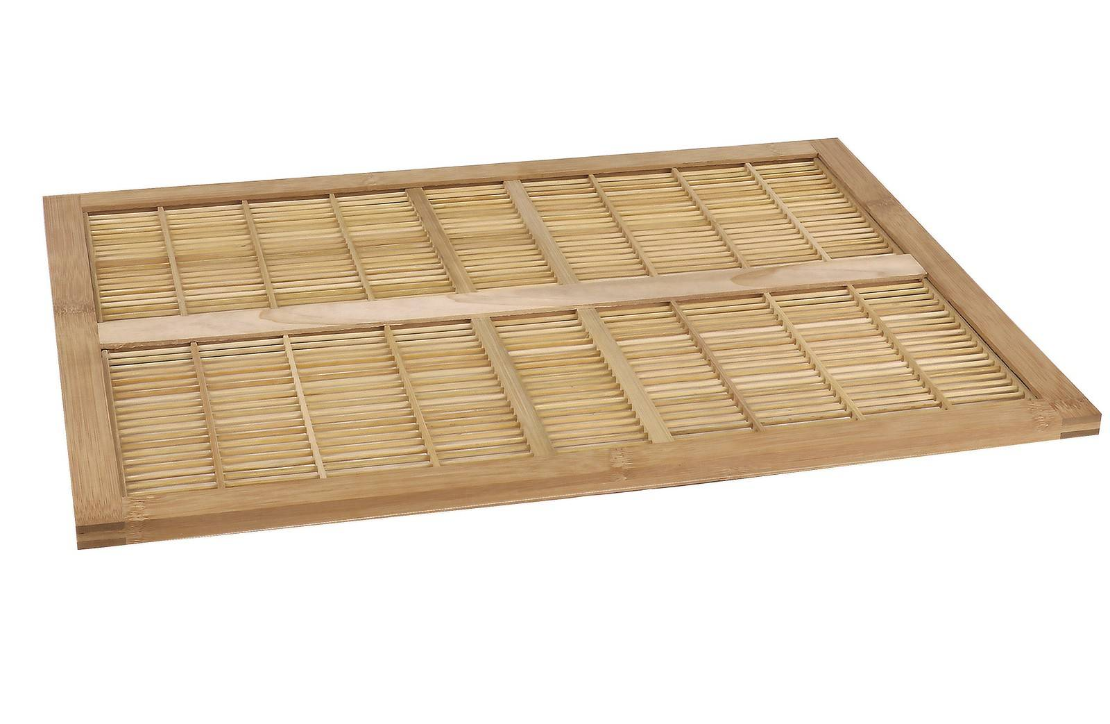 Buy Bamboo Queen Excluder For Bee Hive 100 Natural