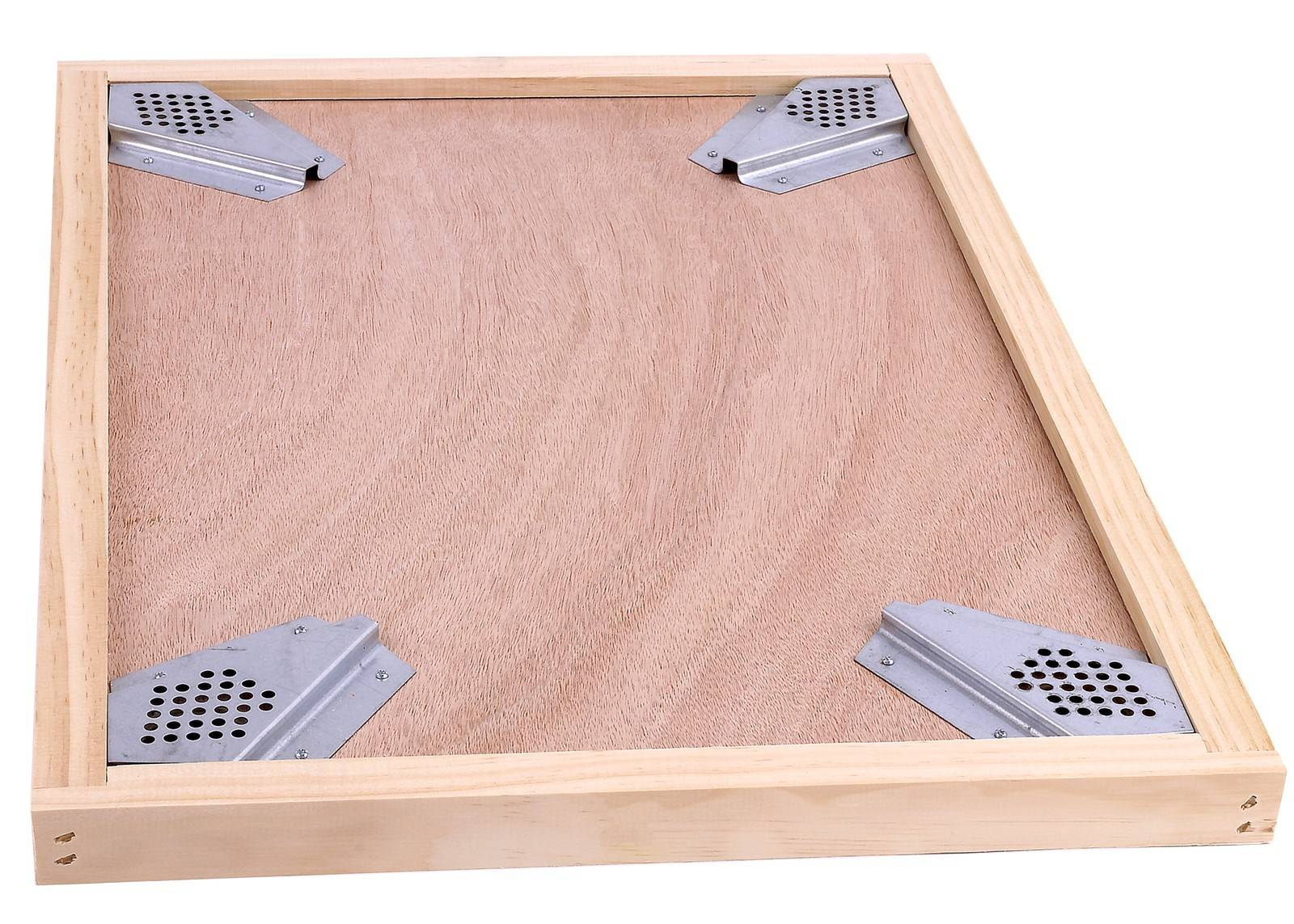 Hive Accessories Escape Board 10 Frame Beekeeping