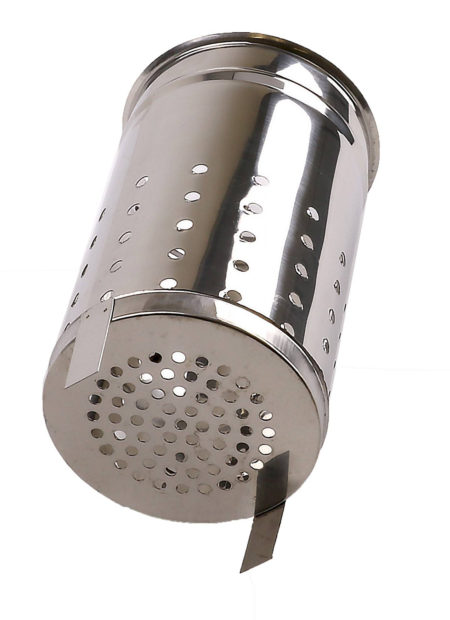 Bee Smoker High Quality Flame Resistant Design