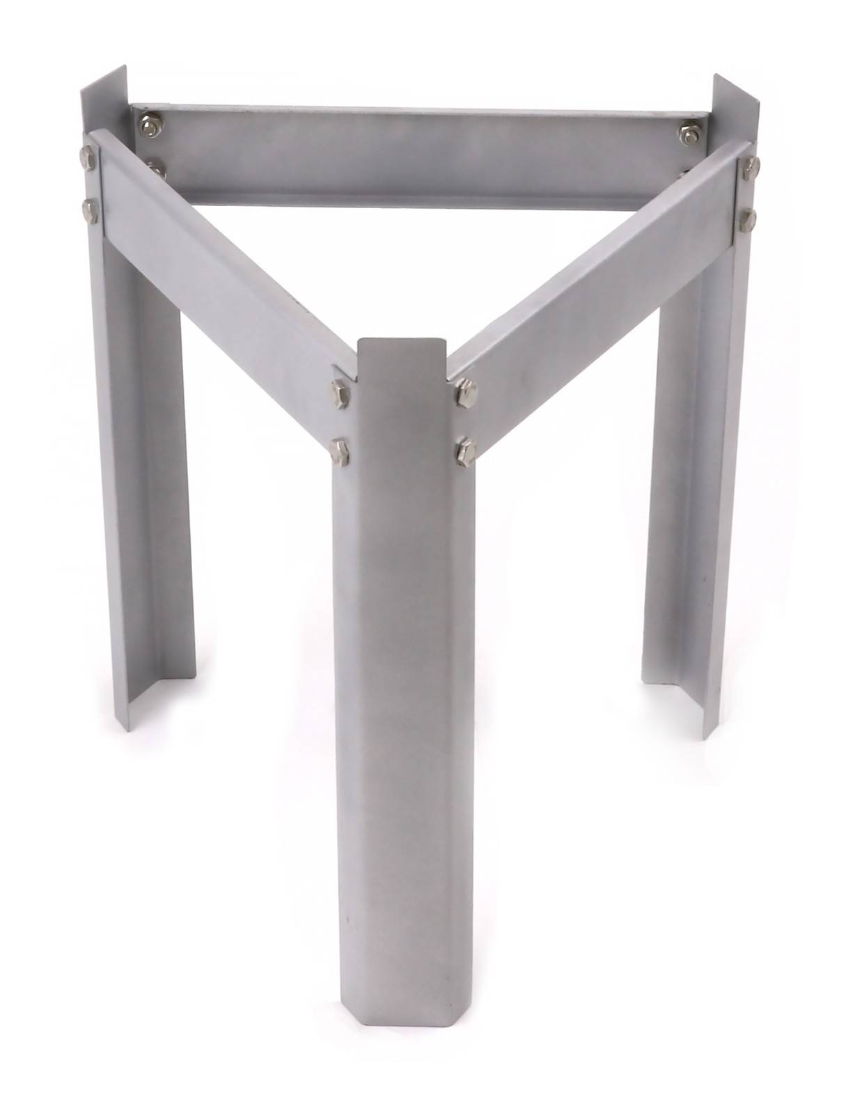 Tank Stand - Large