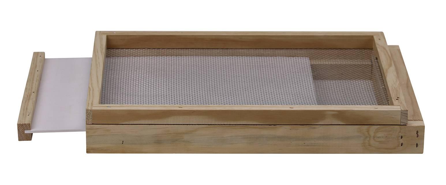 15 in 1 ULTIMATE Beekeeping kit - 10 Frame
