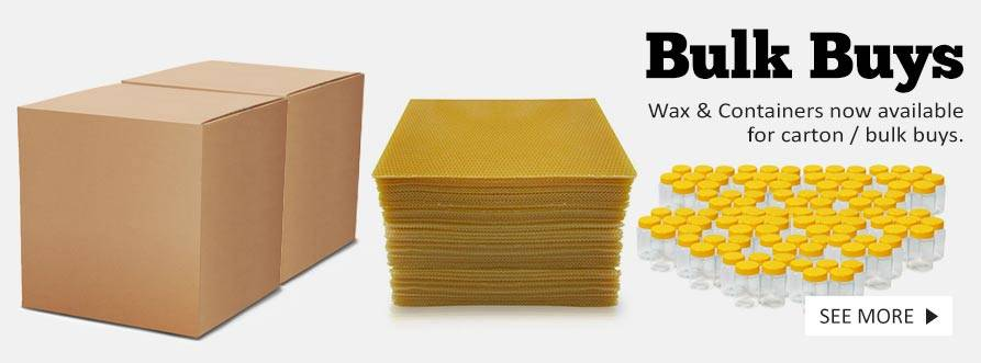 Buy Carton Bulk of Beekeeping Supplies