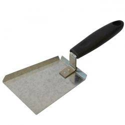 Pollen Shovel - Multi Purpose Spade