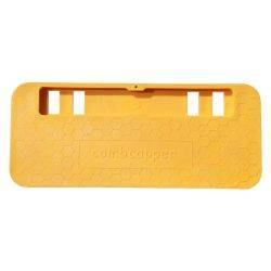 Comb Capper