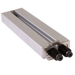 Aluminium Wire Crimper