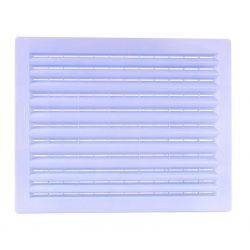 Bluebees board - For 10 Frame Hive