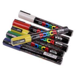 POSCA Queen Marking Pens