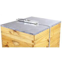 Emlock Hive Strap / Fastener