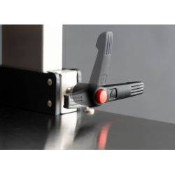 Clamping Lever- For driving modules