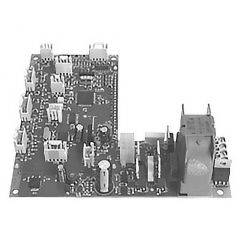 Circuit board for all Fillogy basic models